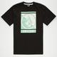 VOLCOM Daimon Boys T-Shirt