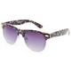 FULL TILT Riley Rose Club Sunglasses
