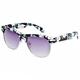 FULL TILT Maui Club Sunglasses