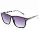 FULL TILT Nika Ditsy Floral Sunglasses