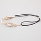 FULL TILT Rhinestone Opal Headband