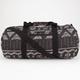 BILLABONG Centered On The Sea Duffle Bag