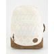 ROXY Lately Ikat Backpack