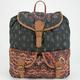 BILLABONG Leonela Amour Backpack