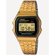 CASIO Vintage Collection A159 Watch