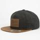 O'NEILL Workshop Mens Strapback Hat