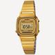 CASIO Vintage Collection LA670 Watch