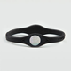 POWER BALANCE Performance Technology Hologram Bracelet