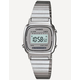 CASIO Vintage Collection LA670 Watch