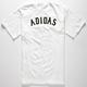 ADIDAS SFS 7 Fill Mens T-Shirt