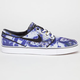NIKE SB Zoom Stefan Janoski PR QS Mens Shoes