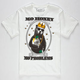 RIOT SOCIETY Mo Honey Boys T-Shirt