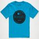 RIP CURL Beast Boys T-Shirt