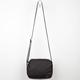 VOLCOM Two Face Handbag