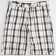 DICKIES Switch Mens Shorts