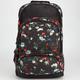 VOLCOM Deluxe Backpack