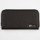 VOLCOM Two Face Wallet