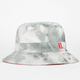 AYC Drift Dye Bucket Hat