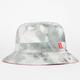ASPHALT YACHT CLUB Drift Dye Bucket Hat