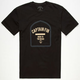 CAPTAIN FIN Bring It Back Mens T-Shirt