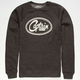 CAPTAIN FIN Mens Sweatshirt