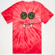 CAPTAIN FIN Smiley Fangs Mens T-Shirt