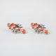FULL TILT Spike Dangle Earrings