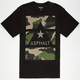 AYC Delta Force Mens T-Shirt