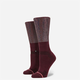 STANCE B Glam Womens Socks