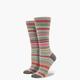 STANCE Maxine Womens 200 Needle Socks