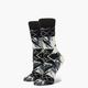 STANCE Conquistador Womens Tomboy Socks