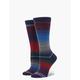 STANCE Del Sol Tomboy Mix & Match Womens Socks