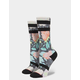 STANCE Garden Punk Womens Socks