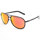 FILTRATE MP Sunglasses