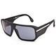 FILTRATE Hippy Killer Sunglasses