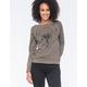 LIRA Ranger Womens Sweatshirt
