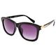 FULL TILT Poolside Sunglasses