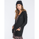 FULL TILT Essential Womens Boyfriend Cardigan