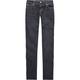 SCISSOR Stitch & Stone Girls Skinny Jeans
