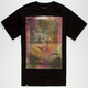 LIRA Creative Mens T-Shirt