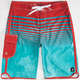 LIRA Retro Mens Boardshorts