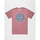 VON ZIPPER Daisy Mens T-Shirt