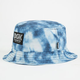 DGK Acid Cloud Mens Bucket Hat