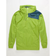 IMPERIAL MOTION Vector Mens Windbreaker