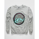 IMPERIAL MOTION Volley Mens Color Changing Sweatshirt