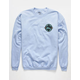 IMPERIAL MOTION Charter Mens Color Changing Sweatshirt