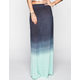 ELEMENT Nikki Maxi Skirt