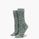 STANCE Valley Womens Socks