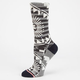 STANCE Giddy Up Womens 200 Needle Mix & Match Socks