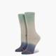 STANCE Cold Rush Womens Winter Socks